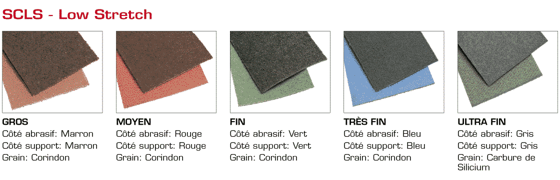 scls-materiale-fr